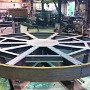 Rotary Table 2